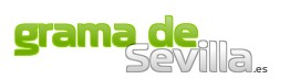 Grama de Sevilla